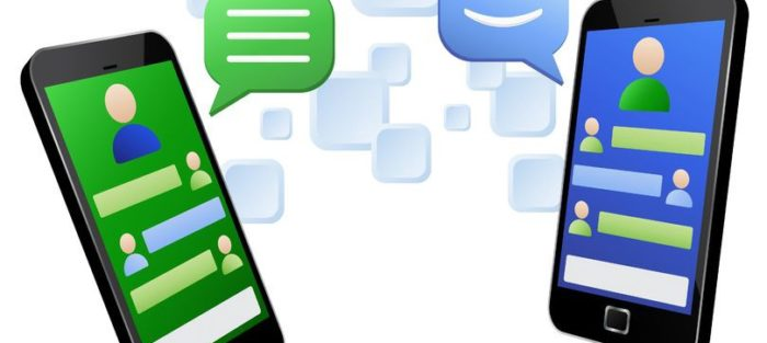Instant Messaging Programs : What instant messaging abbreviations mean