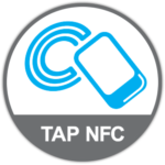 NFC Connection